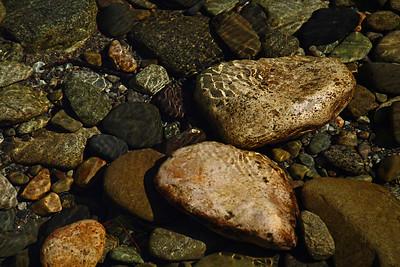 riverrock17