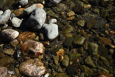 riverrock03