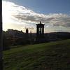 Edinburgh 2013