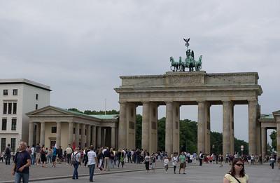 08/09/2010 - Berlin