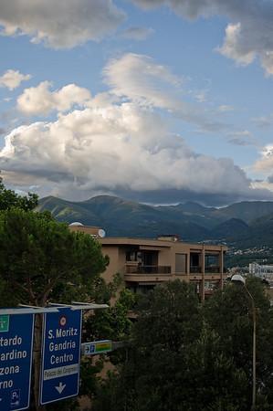07/26/2010 - Lake Como
