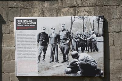 08/10/2010 - Sashsenhausen Concentration Camp