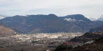 Panorama_Bolzano2