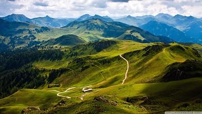 kitzbuhel_mountain_view_austria_europe-wallpaper-1920x1080