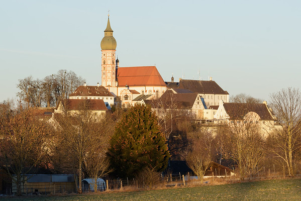 December 29, 2015 Bavaria _MG_6565