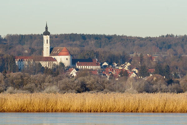 December 29, 2015 Bavaria _MG_6579