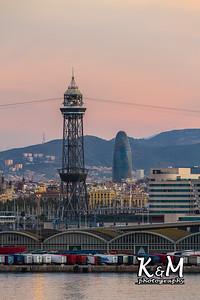 Trip to Europe (12) BARCELONA 2.jpg
