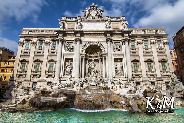 EURO 09 (ROME)