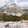 Evolution Valley Panoramic