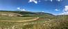 Mountain biking in the Flattops