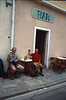 finisch in Calenzano