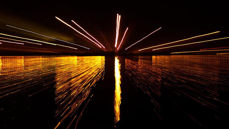 Zoom Explosion (1/2)