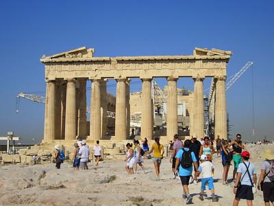 Greece - 2012
