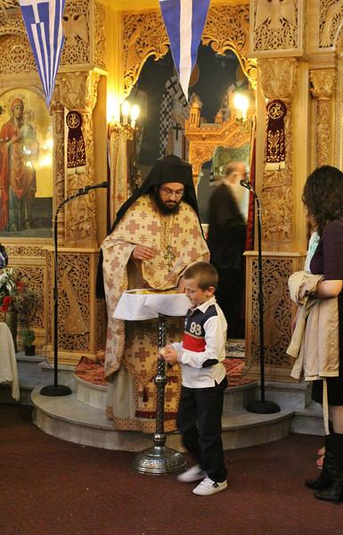 May 5-7th,Greek Orthodox Eeaster, Greek Orthodox Church, Neapoli, Konitsa-Siatista