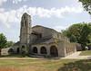 Greek Orthodox Monastery at Monondendri, N of Ioannina