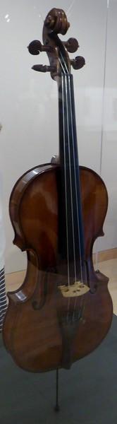 P1020342