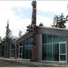 Haida Heritgage Centre
