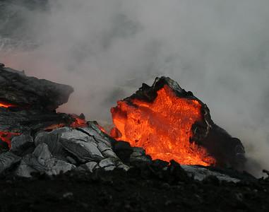 Lava Big Chunk