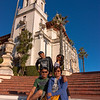 Hearst Castle 2010 - Gardens And Vistas (The Self Guided Tour) : Check out tour 1 here, tour 2 here, and vids here..