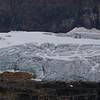Emerald Glacier