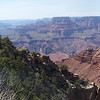 A new view from Lipan Point