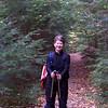 Patti loves Hemlock groves.