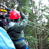Video highlights of our Zipline adventure