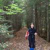 Another hemlock grove!