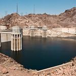 Hoover Dam 2012 :