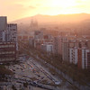 AC Hotel - Barcelona