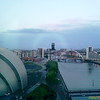 Crowne Plaza - Glasgow