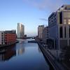 Crowne Plaza - Liverpool