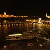 Intercontinental - Budapest