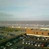 Hilton Hotel - Blackpool