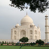 India : 1 gallery with 42 photos
