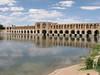 (Esfahan)