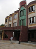 hotel Khorramabad (28-29 April 2008)
