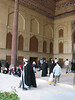 the great hall (Chehel Sotun Palace, Esfahan)