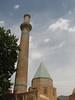 Jamii mosque, Natanz