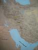 Iran 234_tekst_bew