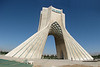 Azadi Monument (Tehran)