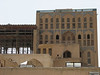 Ali Qapu Palace (Nash-E Jahan (Imam square) Esfahan)