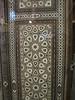 Iran 500 (Chehel Sotun Palace, Esfahan)