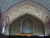 interior (Chehel Sotun Palace, Esfahan)