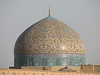 Sheikh Lotfollah Mosque (Nash-E Jahan (Imam square) Esfahan)