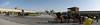 Nash-E Jahan (Imam square) (Esfahan)