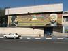 Islamic billboard (Tehran)