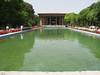 Chehel Sotun Palace anno 1647 / 1706 (Esfahan)