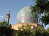 Hakim mosque (Esfahan)