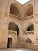 Iran 043 (Jamii mosque, Natanz)